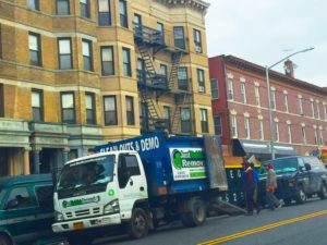New York Junk Removal